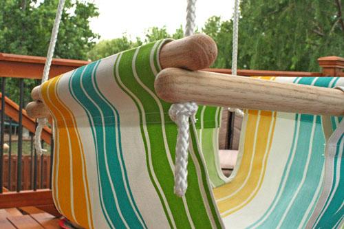 hammock-style-baby-porch