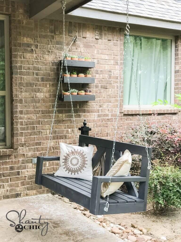 farhmouse-porch-swing
