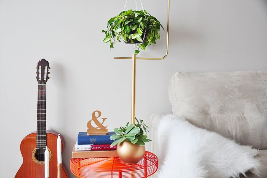 macarme-plant-hanger-and-stand