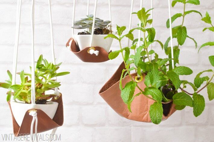 slouchy-leather-sling-planters