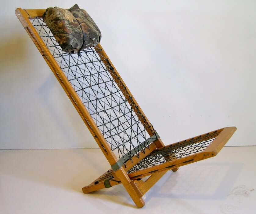paracord-adjustable-chair