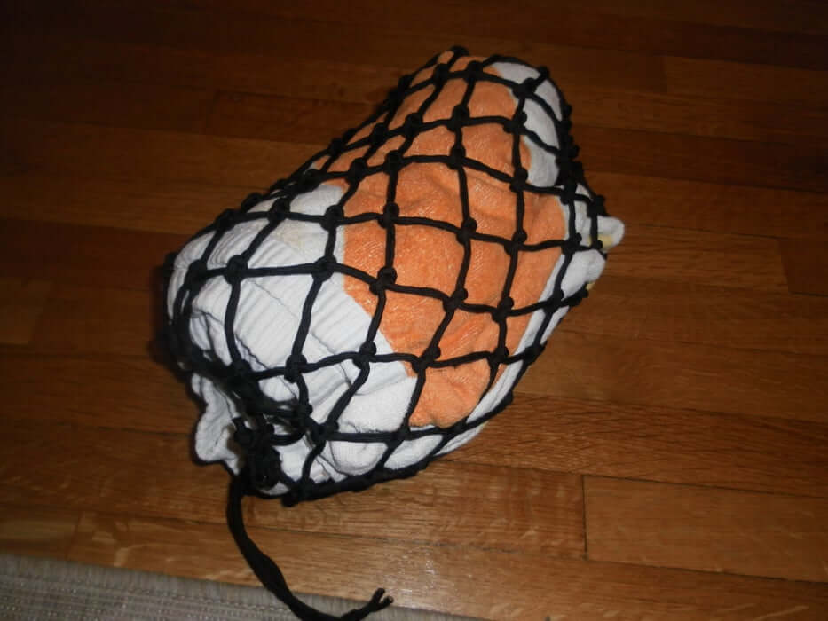 paracord-drawstring-pouch