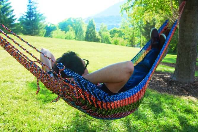 paracord-hammock