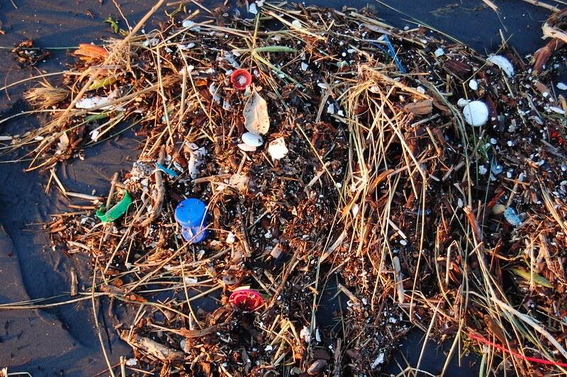 plastic-waste-from-ocean