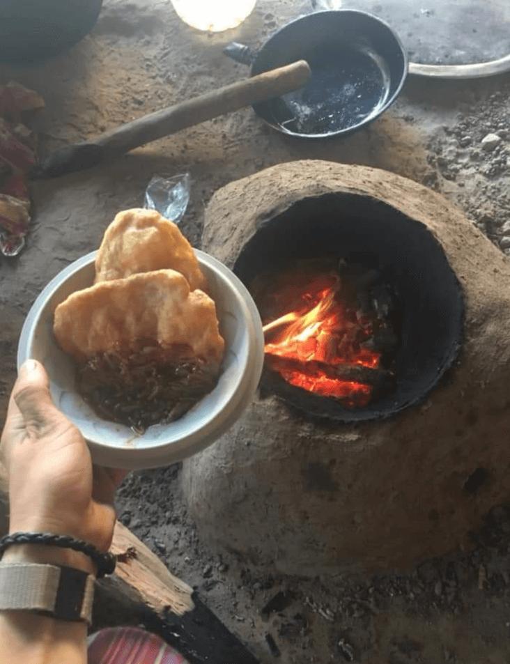 fateyas-cooking-on-mudstove