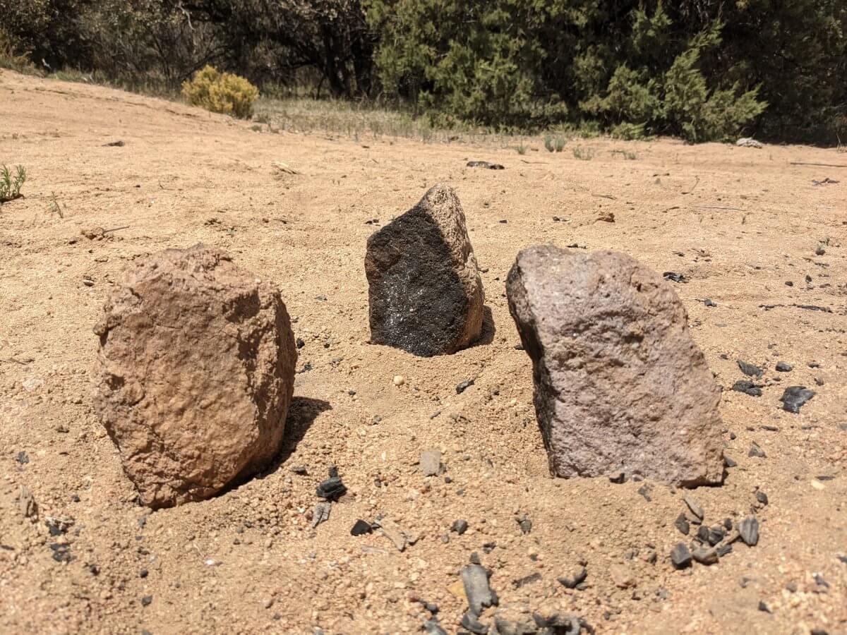 three-similarly-sized-rocks