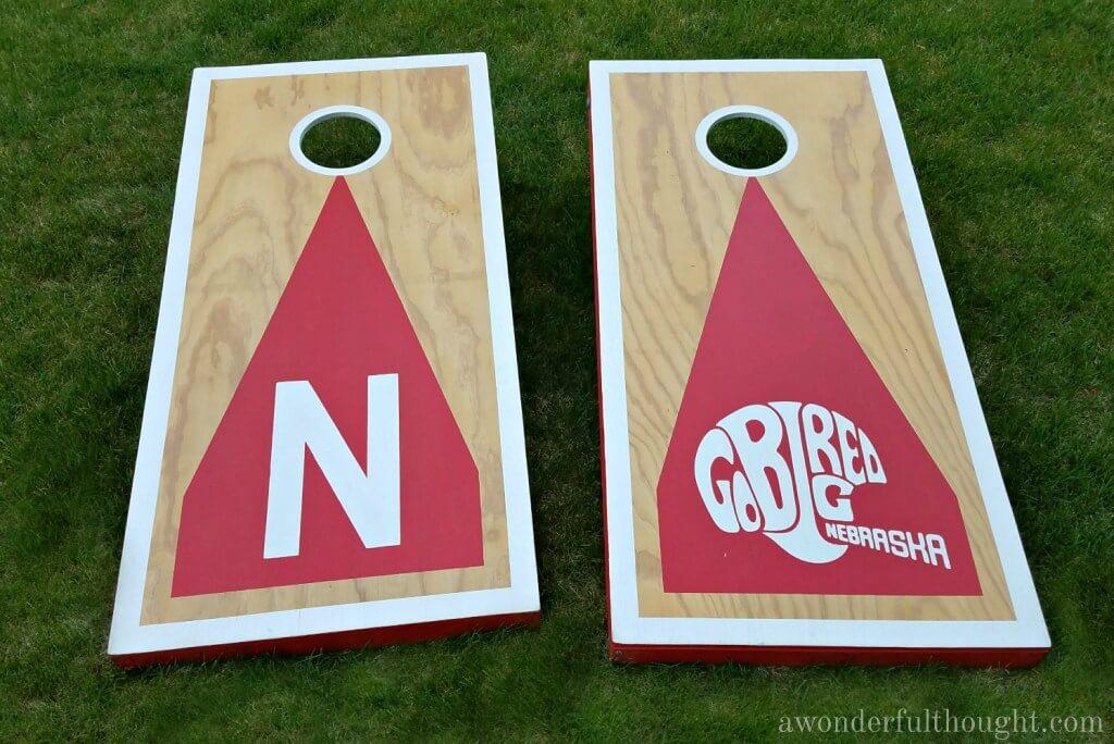 plywood-cornhole-boards
