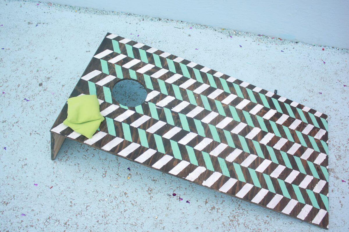 collapsable-cornhole-boards