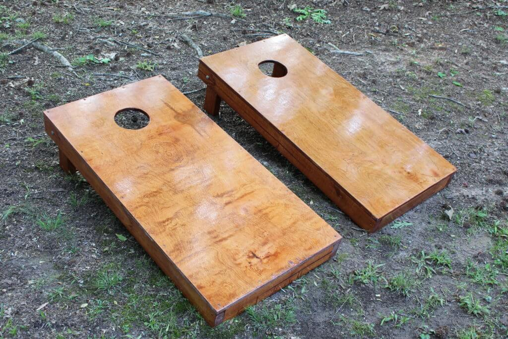 basic-cornhole-boards