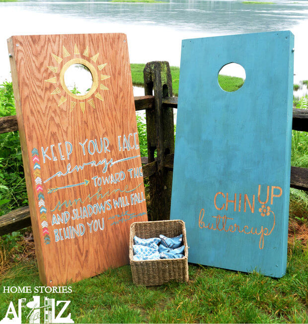 hand-painted-cornhole-boards