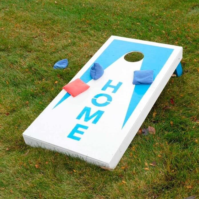 simple-cornhole-board