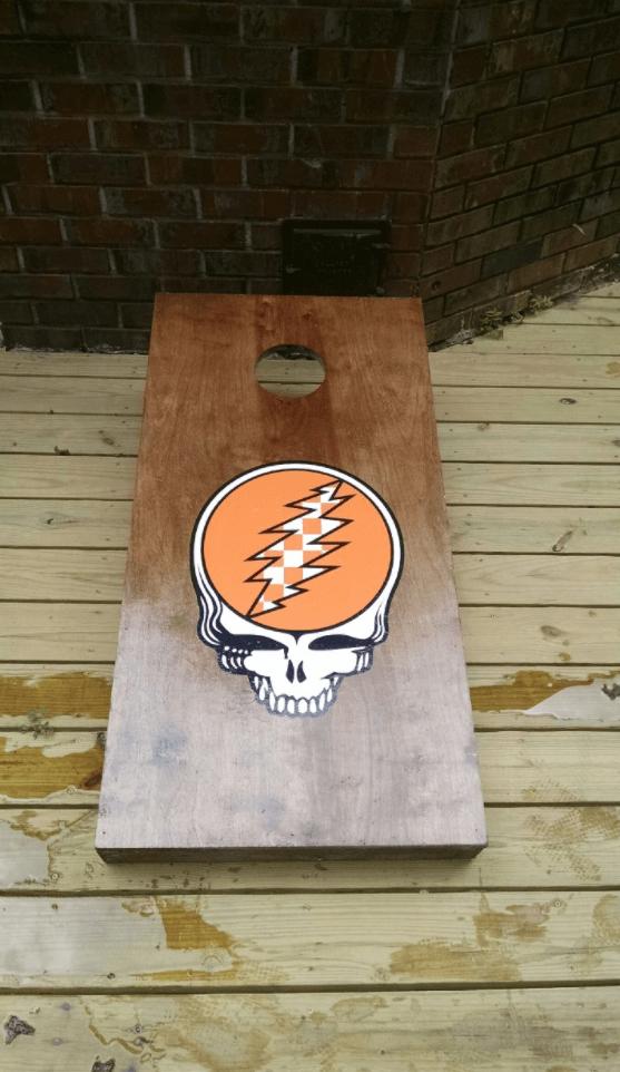 custom-cornhole-baord