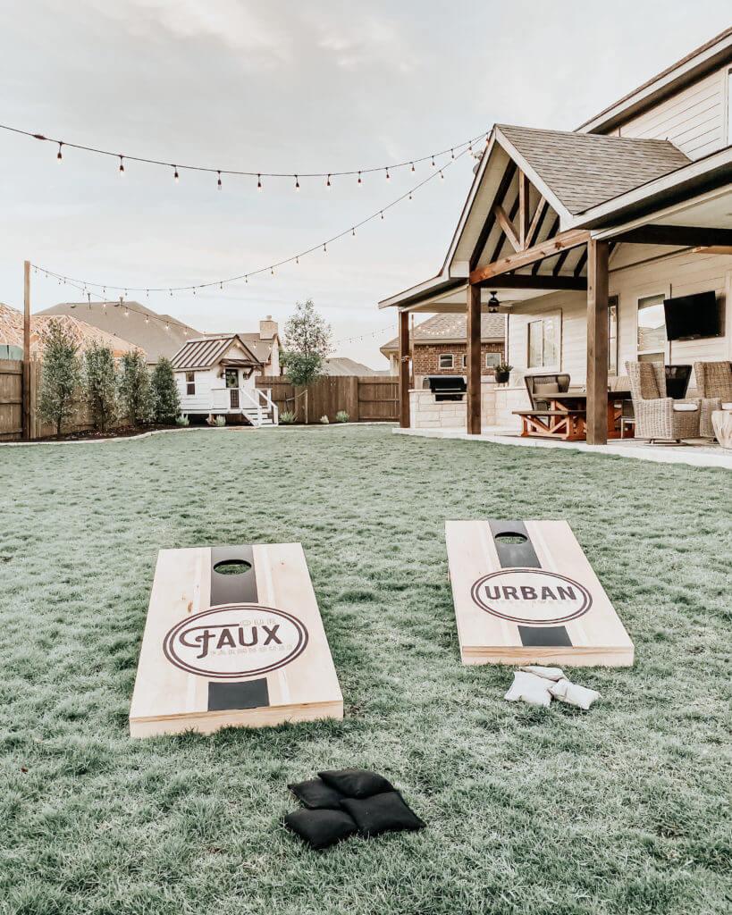 diy-backyard-cornhole-boards