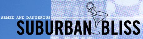 suburban bliss logo