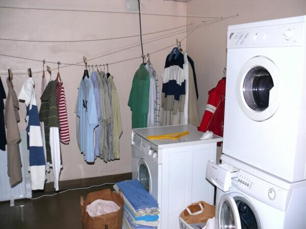 Image result for Clothes Appliances in Bangalore