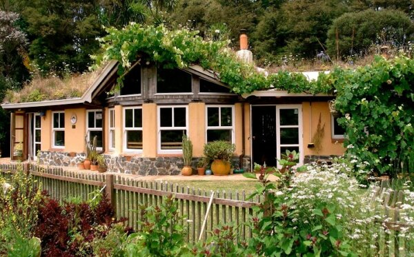 earth-sheltered-homes-new-zealand