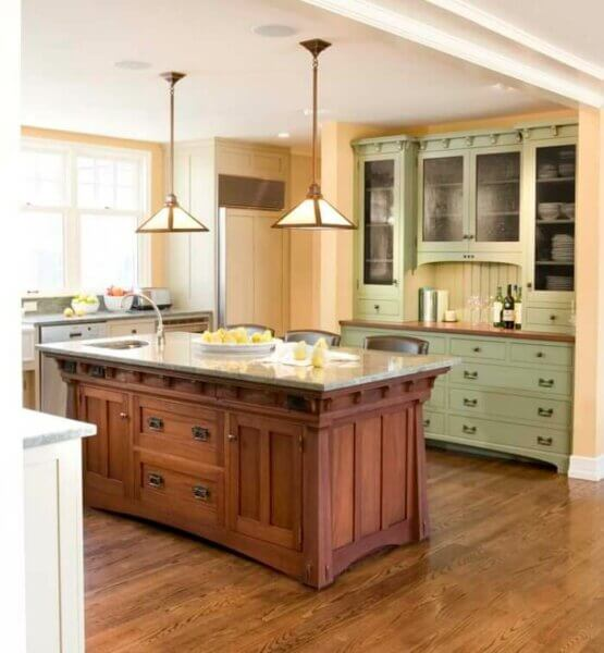 mission-kitchen-mica-lighting