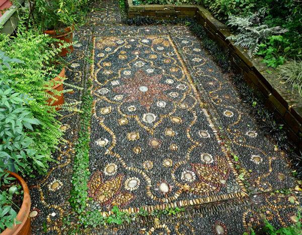 pebble-mosaic-cosmic-persian-carpet-in-portland