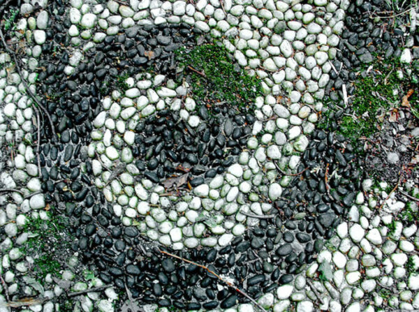 pebble-mosaic-milan