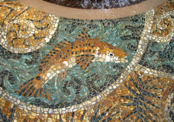 pebbles-jacksonville-zoo