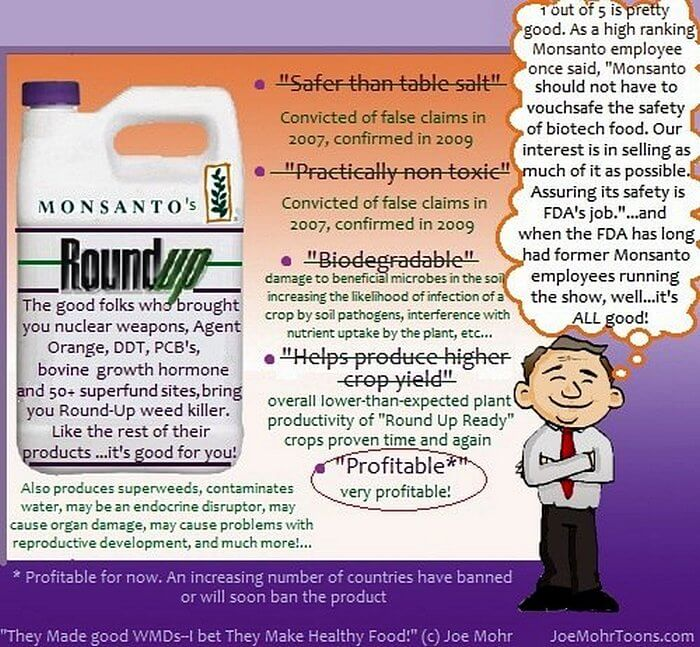 joe-mohr-monsanto-roundup