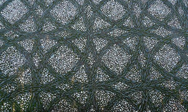 generalife-pebble-mosaic-hr