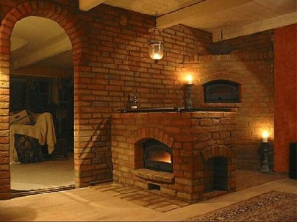 Rodgaards-Stenovne-masonry-cook-stove