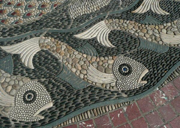 pebble-mosaic-31-maggy