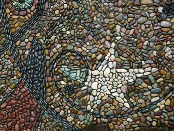 pebble-mosaic-detail-jeffrey-bale