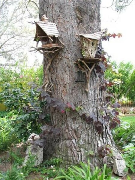 fairy-birdhouses-by-lb