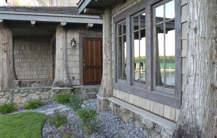 adirondack-style-cabin