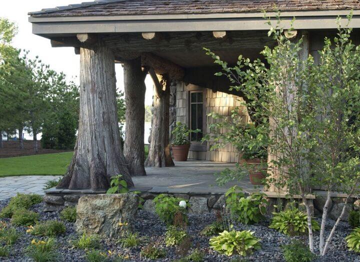 adirondack-style-home
