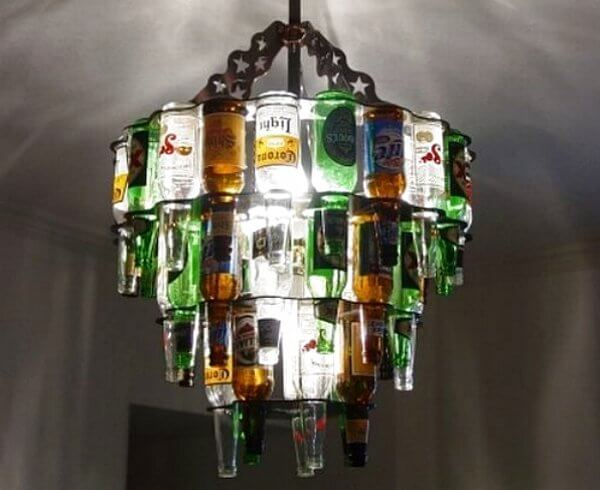 beer-bottle-chandelier