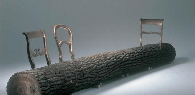 bench-designer-jurgen-bey-for-droog-design2