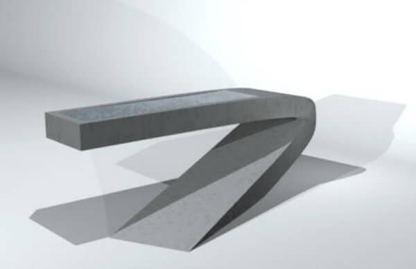 bench-nea-oslo-geothermally-heated-cooled-concrete