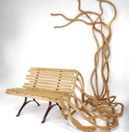 bench-pablo-reinosso-spaghetti-bench