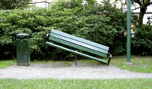 bench-seesaw-by-lars-gunnars-forcityof-stockholm