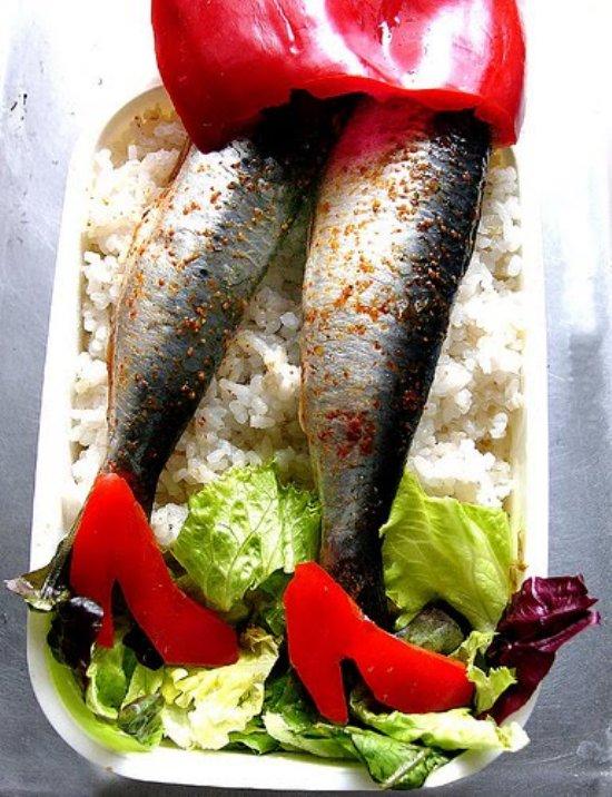 bento-box-sardine-legs