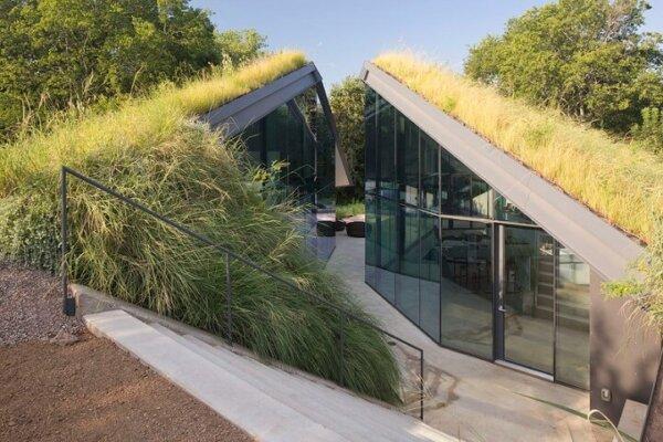 underground-homes-edgeland-house