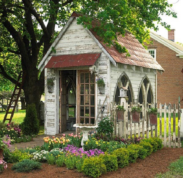 bhg-gallery-of-garden-shed-ideas
