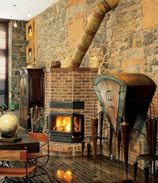 masonry-heater-canadian-small-window