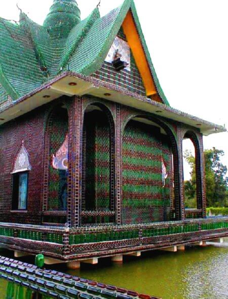 glass-bottle-walls-bottle-temple