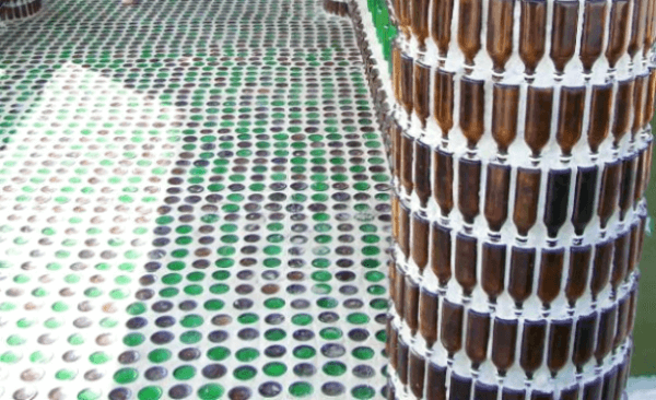 glass-bottle-walkway