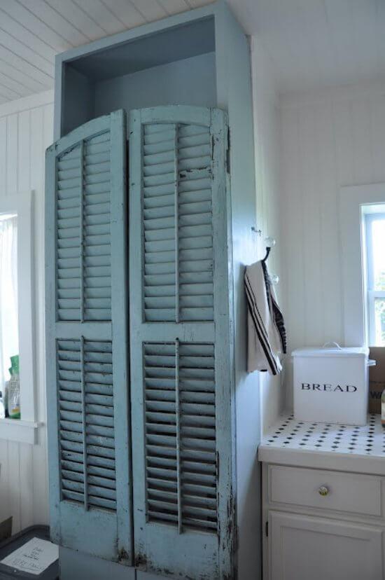 pantry-doors-shutters