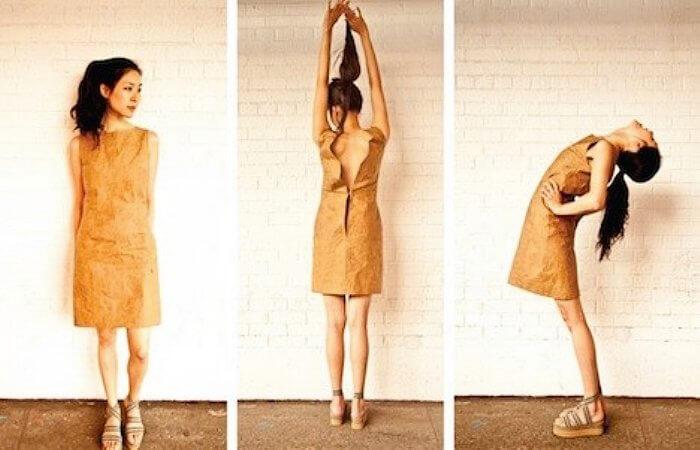 paper-bag-dress