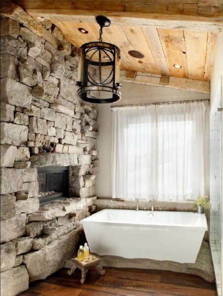 masonry-heater-bathroom-peacedesign-org