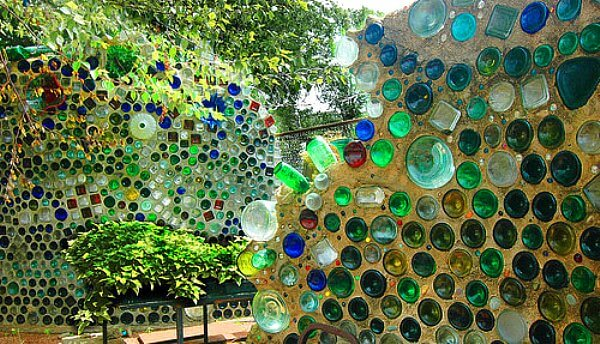 glass-bottle-walls-deep-ellum-dallas