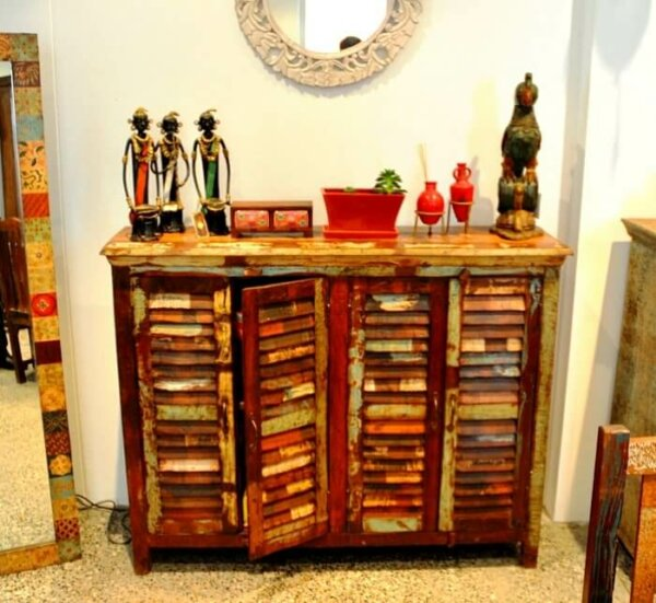 distr-sideboard-with-shutters1