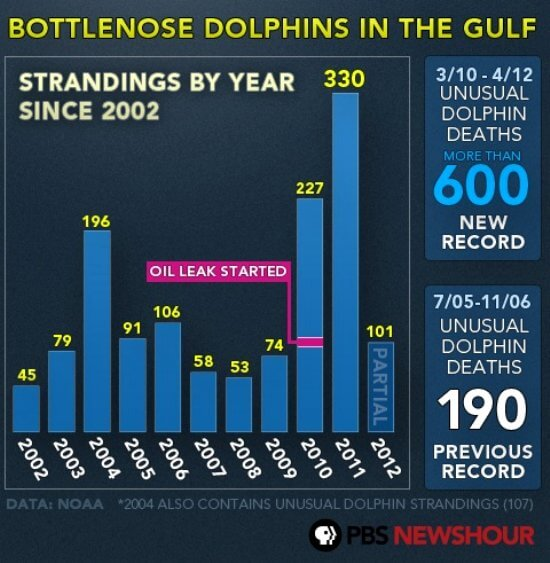 dolphin-die-off-chart