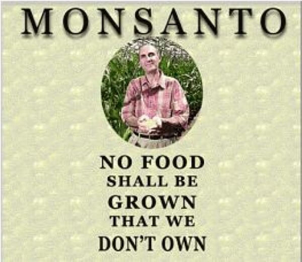 no-food-monsanto